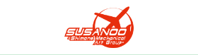 SUSANOSimaneMechanicalArtGroup