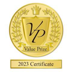 企業価値協会